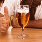 beer-3444480_1920