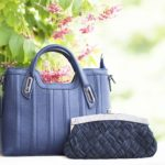online-shopping-2650383_1920