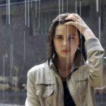 rain-1869119_1280